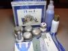 Професионален гел комплект на IBD
